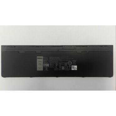 Eredeti Dell 6 cellás laptop akkumulátor - W57CV