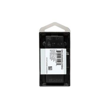 KINGSTON SSD MSATA 256GB KC600
