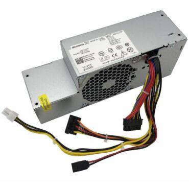 Eredeti gyári Dell Optiplex tápegyság PW116