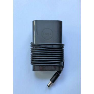 Eredeti gyári Dell 90W laptop AC adapter Latitude laptopokhoz 5GT3K
