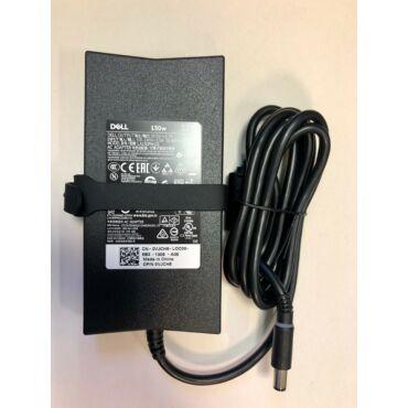 HG5D1 Dell 130W laptop töltő