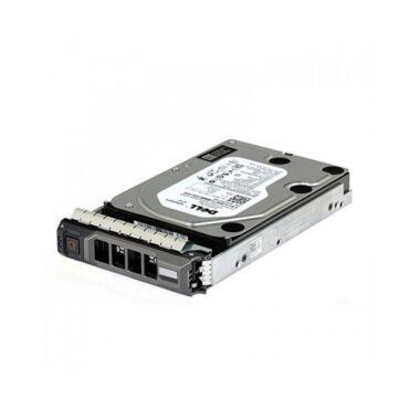 DELL EMC szerver SSD 800GB 400-AZIL