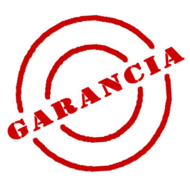 2 év, szervizben érvényesíthető garancia( 1 év általános + 1 év gyártói szervizgarancia)